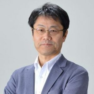 有田智一 - JapaneseClass.jp